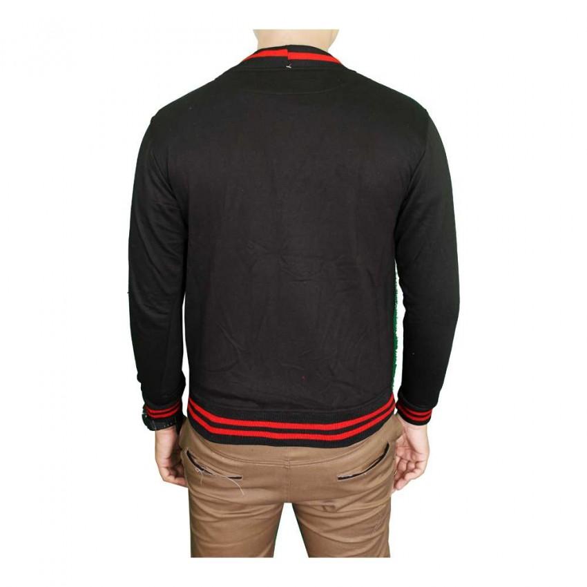 3117_gudang_fashion__cardigan_fleece_hitam_basic_polos_panjang_pria_car_615a_hitam_2.jpg