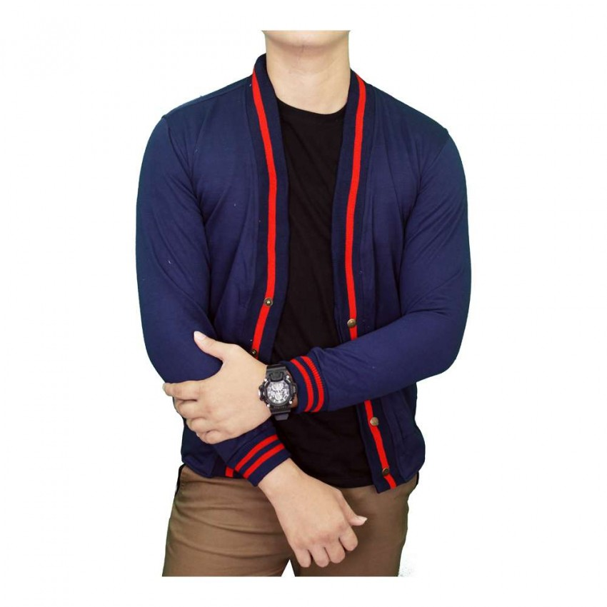 3121_gudang_fashion__cardigan_fleece_biru_navy_basic_polos_panjang_pria_car_616a__dongker_1.jpg