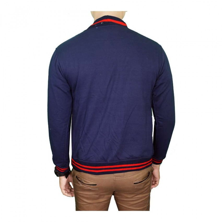 3121_gudang_fashion__cardigan_fleece_biru_navy_basic_polos_panjang_pria_car_616a__dongker_2.jpg