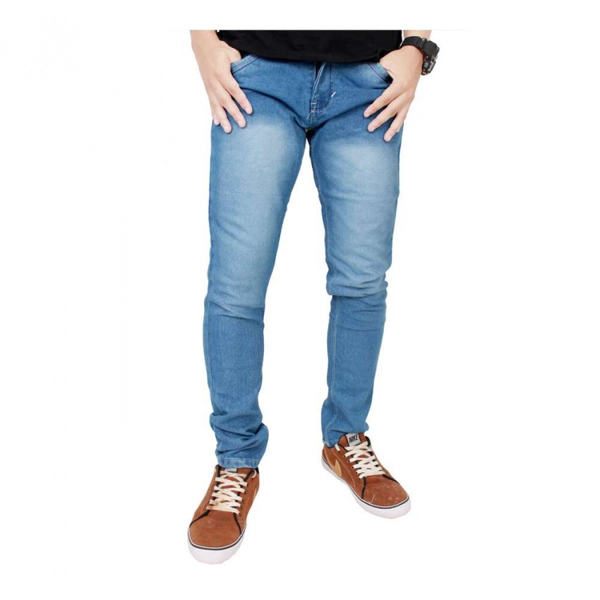 3122_gudang_fashion__celana_jeans_panjang_pria_cln_1015__biru_1.jpg