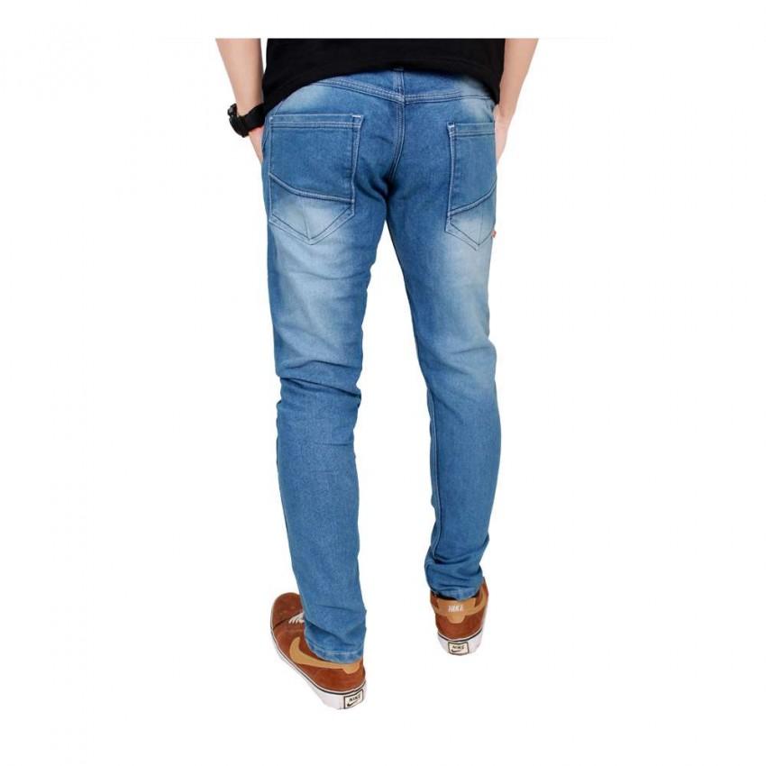 3122_gudang_fashion__celana_jeans_panjang_pria_cln_1015__biru_2.jpg