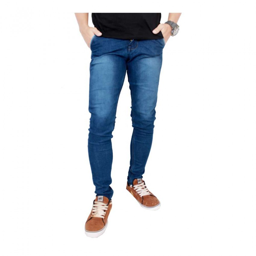 3123_gudang_fashion__male_jeans_trousers_cln_1019__biru_1.jpg