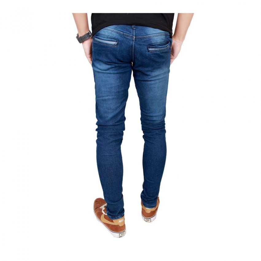 3123_gudang_fashion__male_jeans_trousers_cln_1019__biru_2.jpg