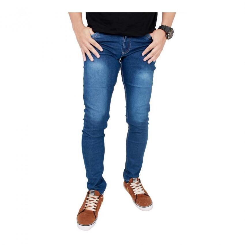 3124_gudang_fashion__jeans_pria_panjang_cln1020__biru_1.jpg
