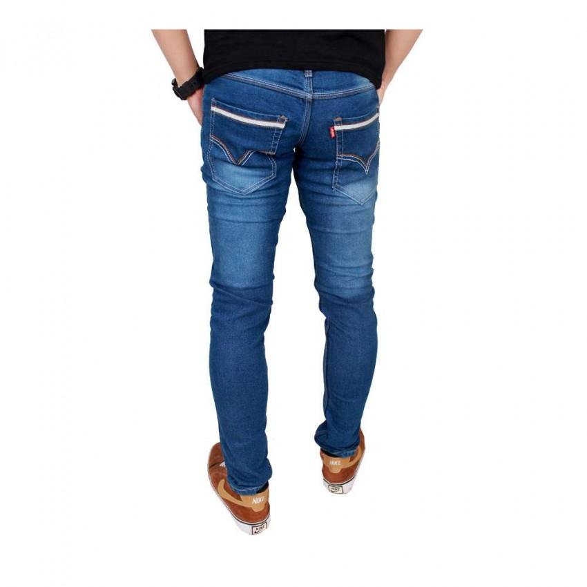3124_gudang_fashion__jeans_pria_panjang_cln1020__biru_2.jpg