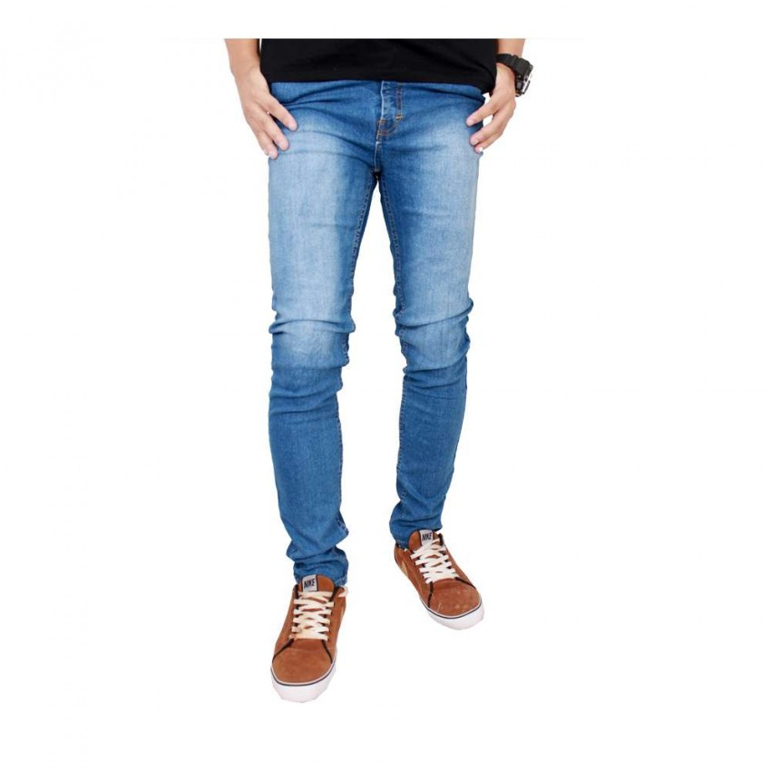 3125_gudang_fashion__celana_jeans_pria_cln1021__biru_1.jpg