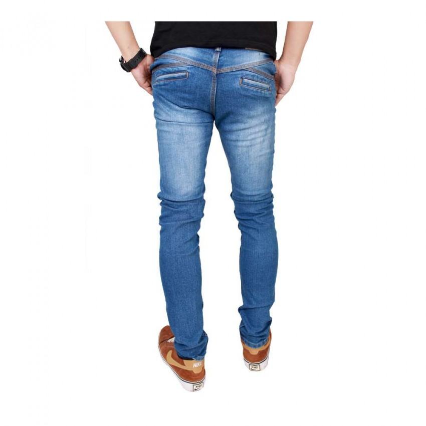 3125_gudang_fashion__celana_jeans_pria_cln1021__biru_2.jpg