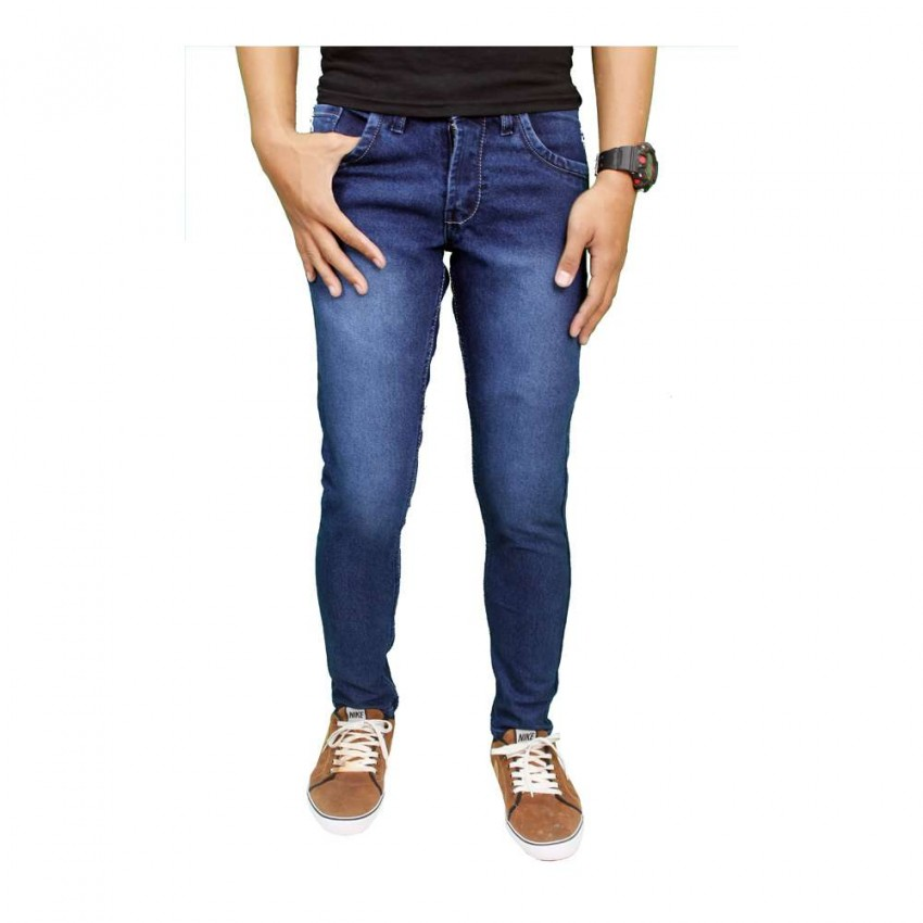 3126_gudang_fashion__jeans_panjang_pria_cln1050__navy_1.jpg