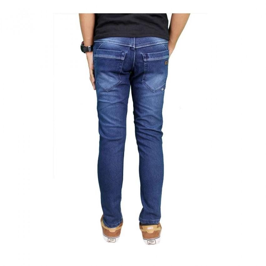 3126_gudang_fashion__jeans_panjang_pria_cln1050__navy_2.jpg