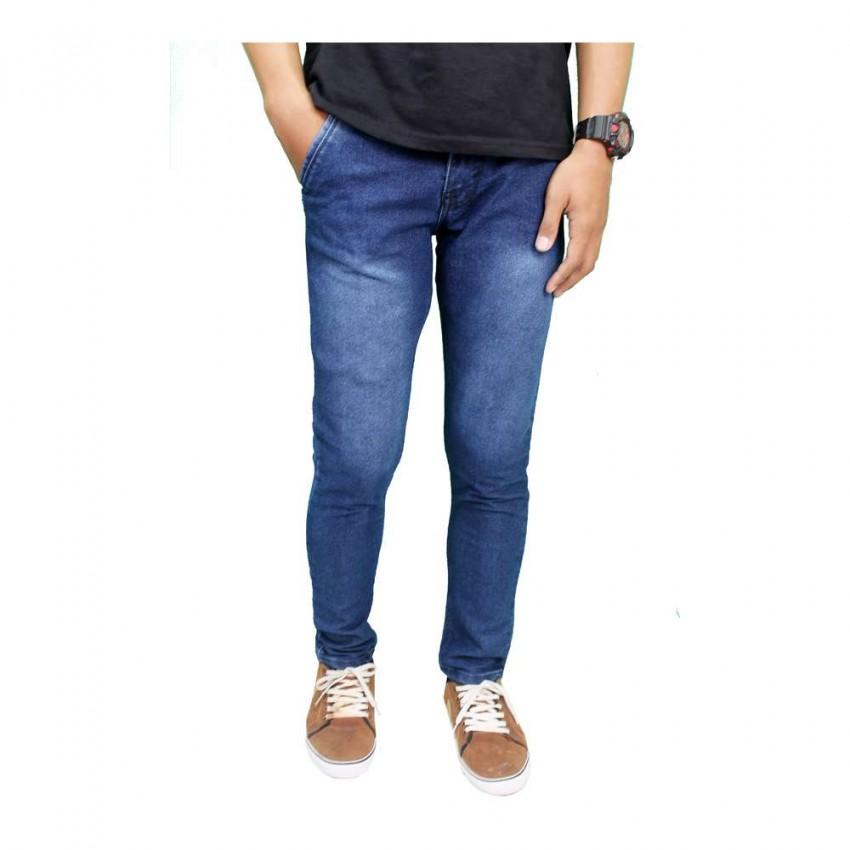 3127_gudang_fashion__celana_denim_pria_panjang_cln1052_1.jpg