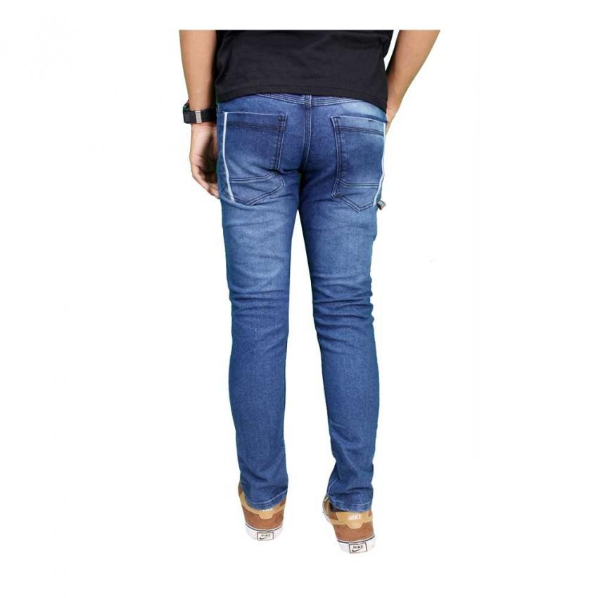3127_gudang_fashion__celana_denim_pria_panjang_cln1052_2.jpg