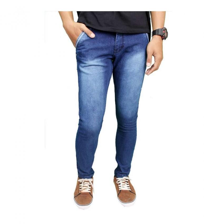3128_gudang_fashion__celana_jeans_panjang_pria_cln1051__navy_1.jpg