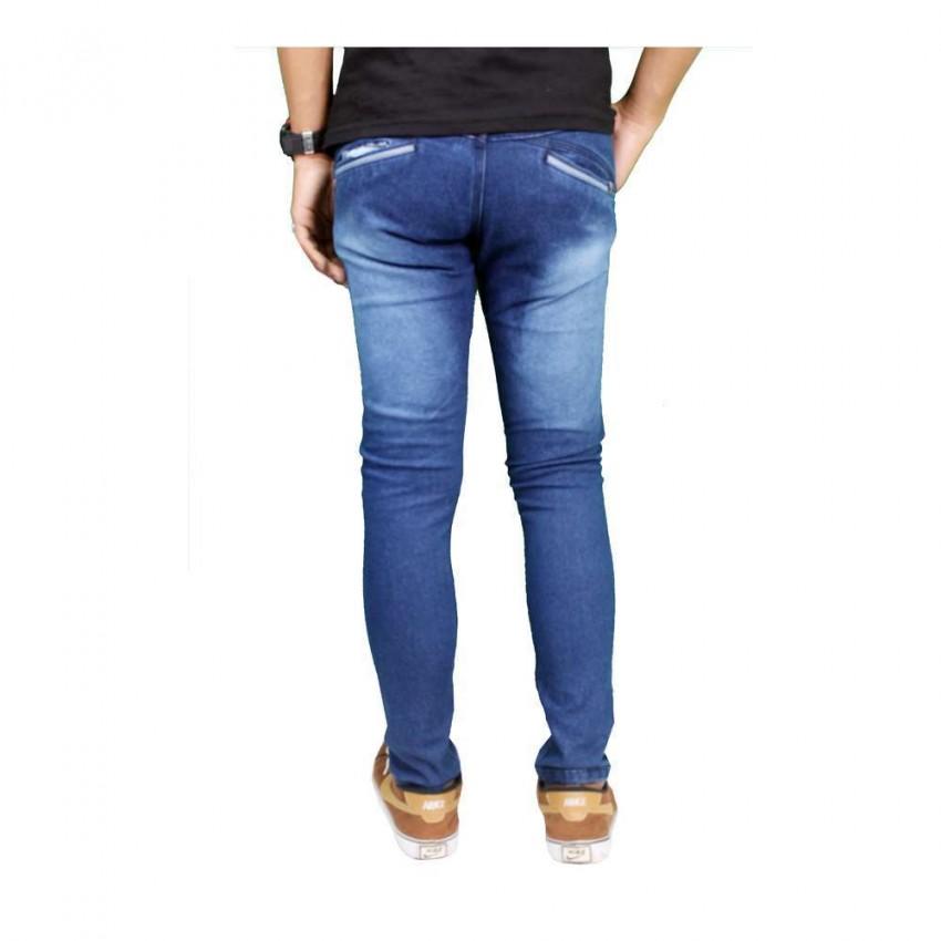 3128_gudang_fashion__celana_jeans_panjang_pria_cln1051__navy_2.jpg