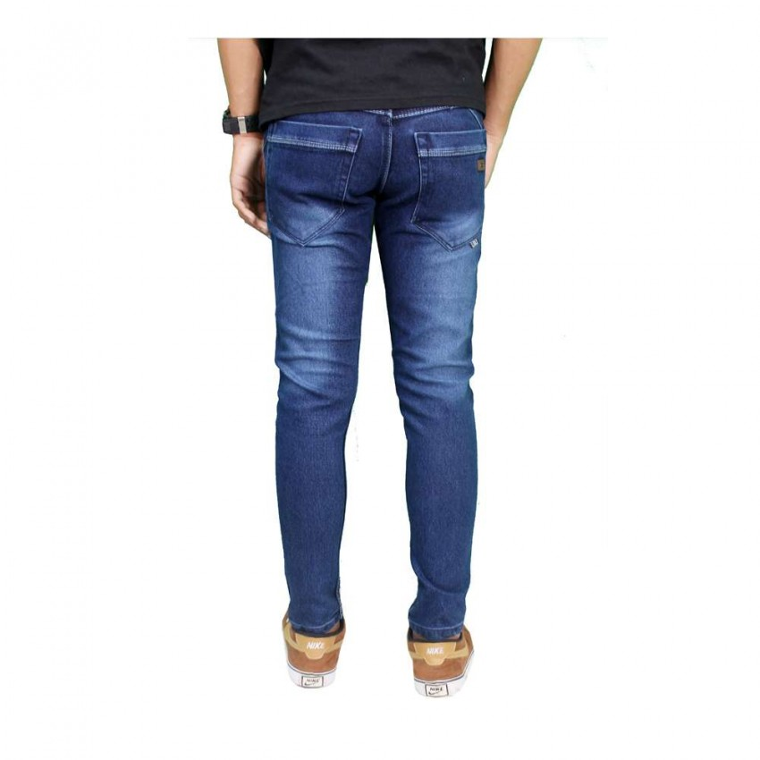 3129_gudang_fashion__celana_jeans_panjang_cln1053__navy_2.jpg