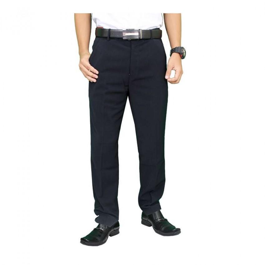 3130_gudang_fashion__celana_formal_pria_celana_kerja_cln1064_hitam_1.jpg