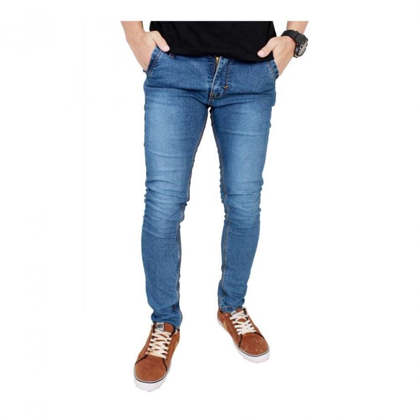 3132_gudang_fashion__celana_denim_pria_cln1017__biru_1.jpg