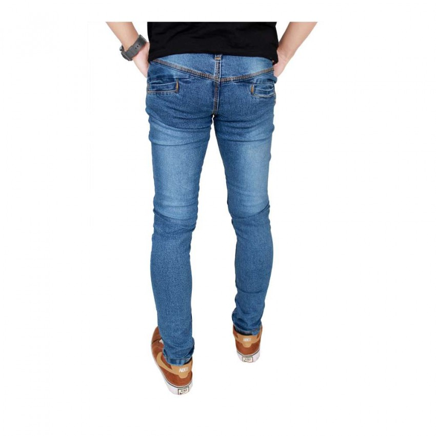 3132_gudang_fashion__celana_denim_pria_cln1017__biru_2.jpg