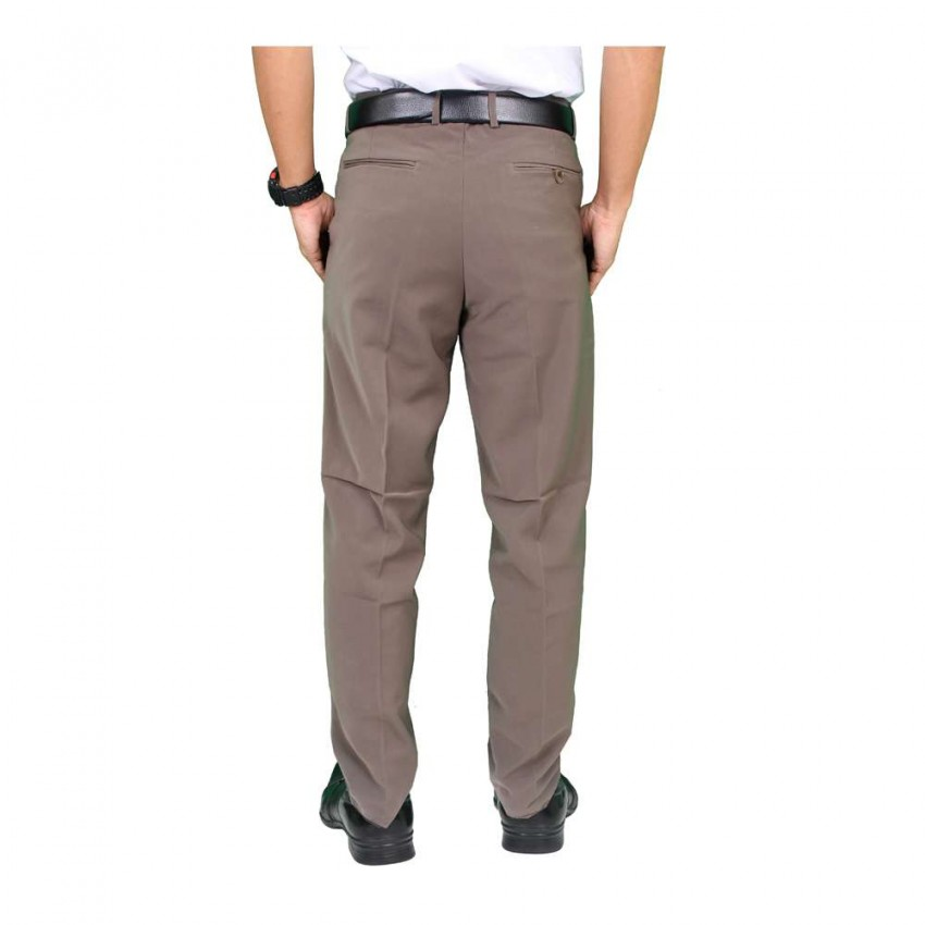 3133_gudang_fashion__celana_formal_kantoran_pria_cln1066__coklat_2.jpg