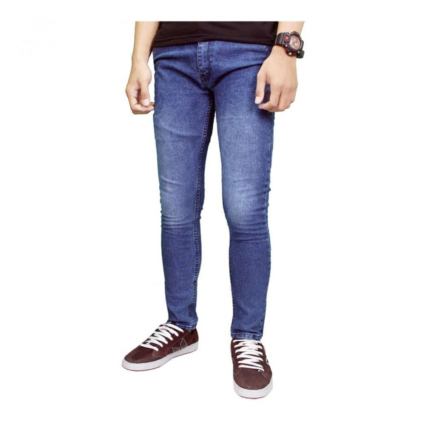 3136_gudang_fashion__celana_denim_pria_panjang__biru_1.jpg