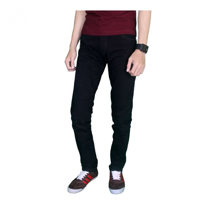 3138_gudang_fashion__celana_panjang_jeans_pria_cln1121__hitam_1.jpg