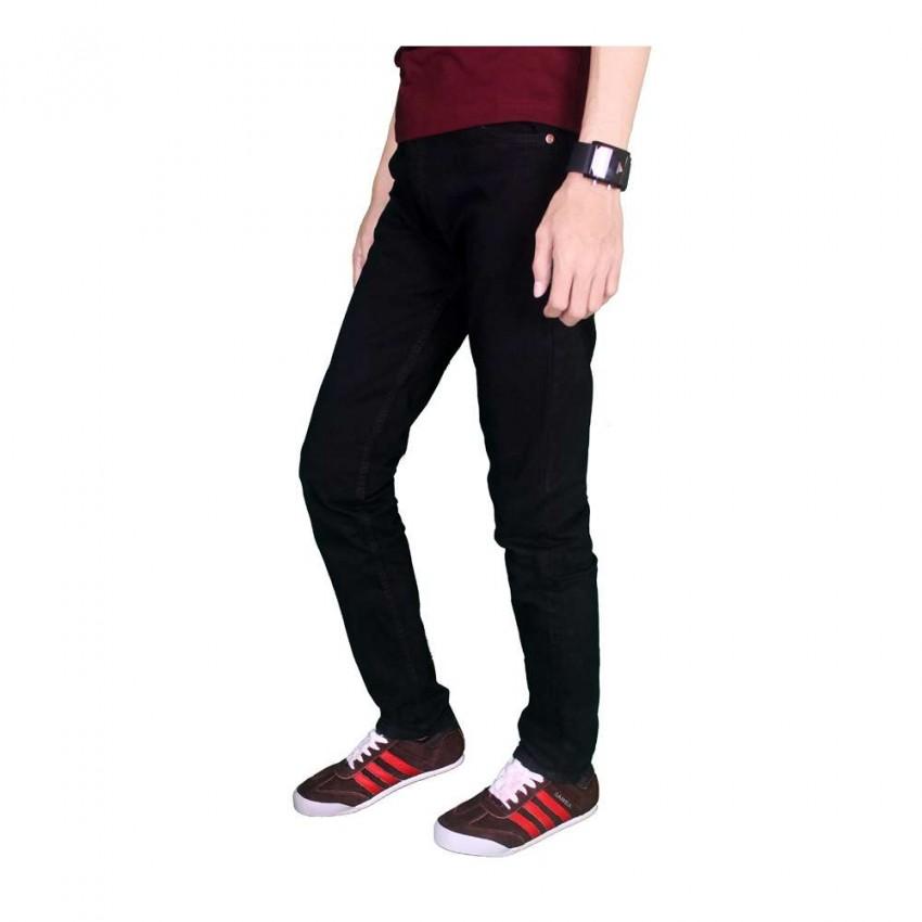3138_gudang_fashion__celana_panjang_jeans_pria_cln1121__hitam_2.jpg