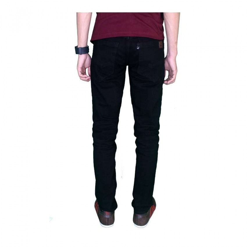 3138_gudang_fashion__celana_panjang_jeans_pria_cln1121__hitam_3.jpg