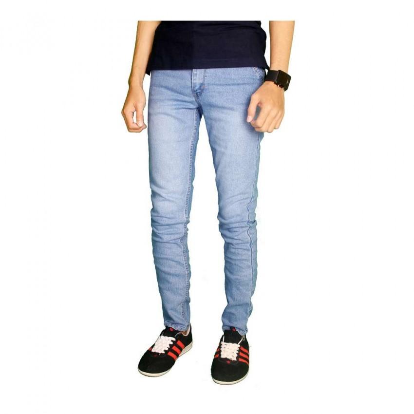 3141_gudang_fashion__celana_panjang_pria_jeans_denim_cln1128__biru_1.jpg