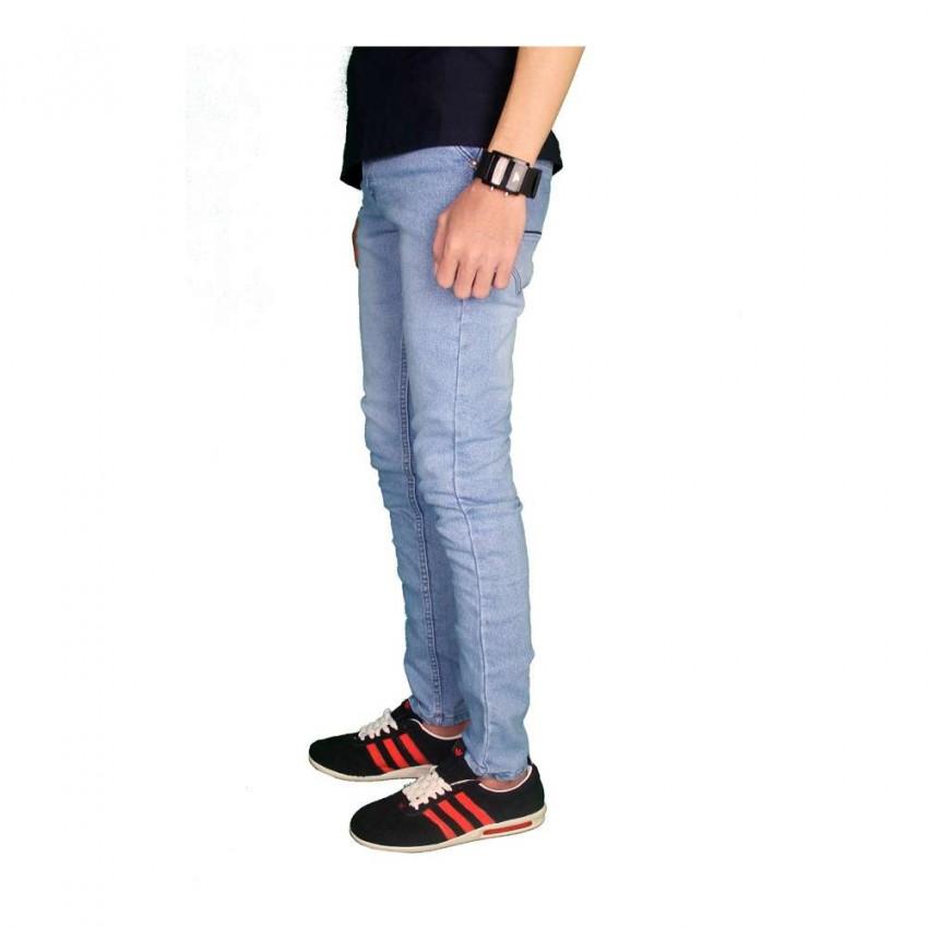 3141_gudang_fashion__celana_panjang_pria_jeans_denim_cln1128__biru_2.jpg