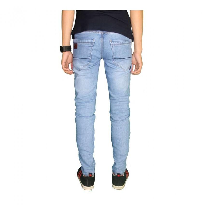 3141_gudang_fashion__celana_panjang_pria_jeans_denim_cln1128__biru_3.jpg