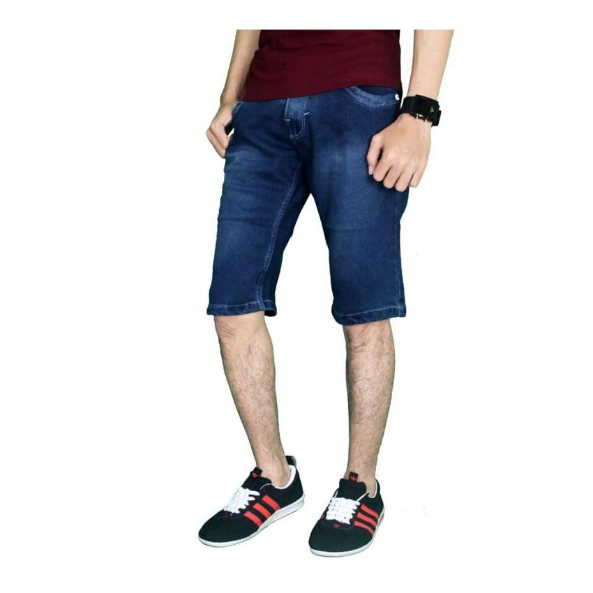 3142_gudang_fashion__celana_pendek_jeans_pria_cln1130__biru_1.jpg
