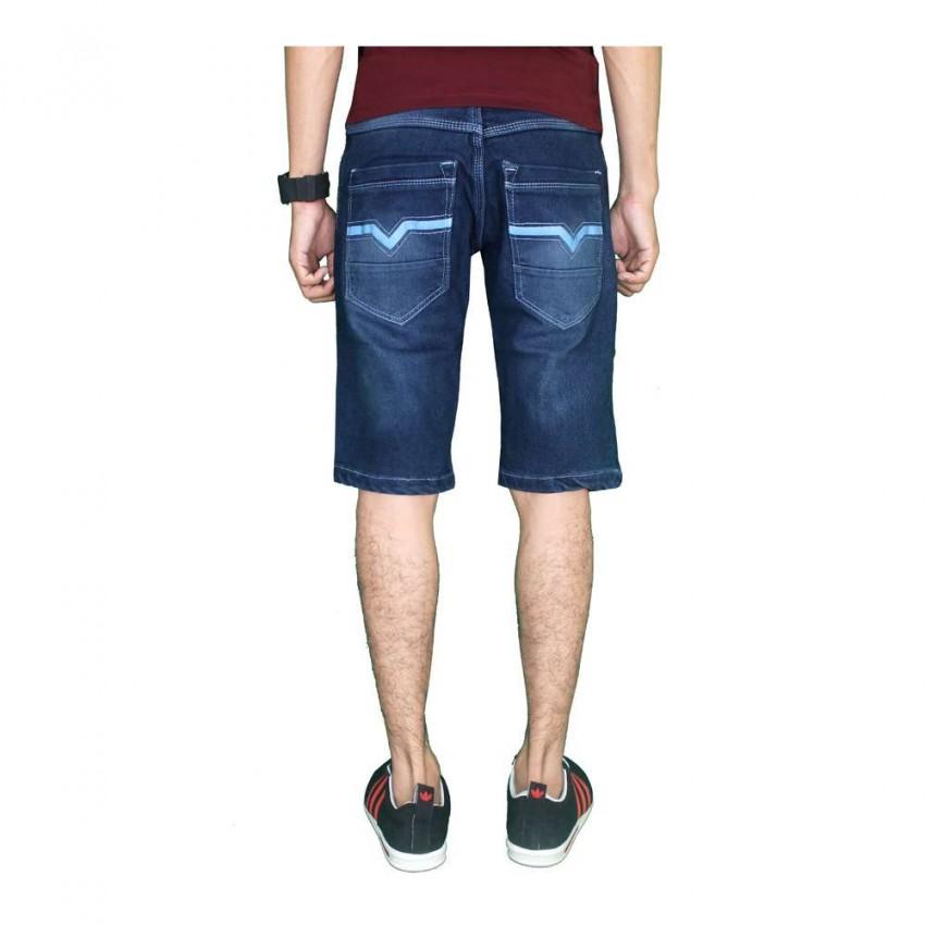 3142_gudang_fashion__celana_pendek_jeans_pria_cln1130__biru_2.jpg