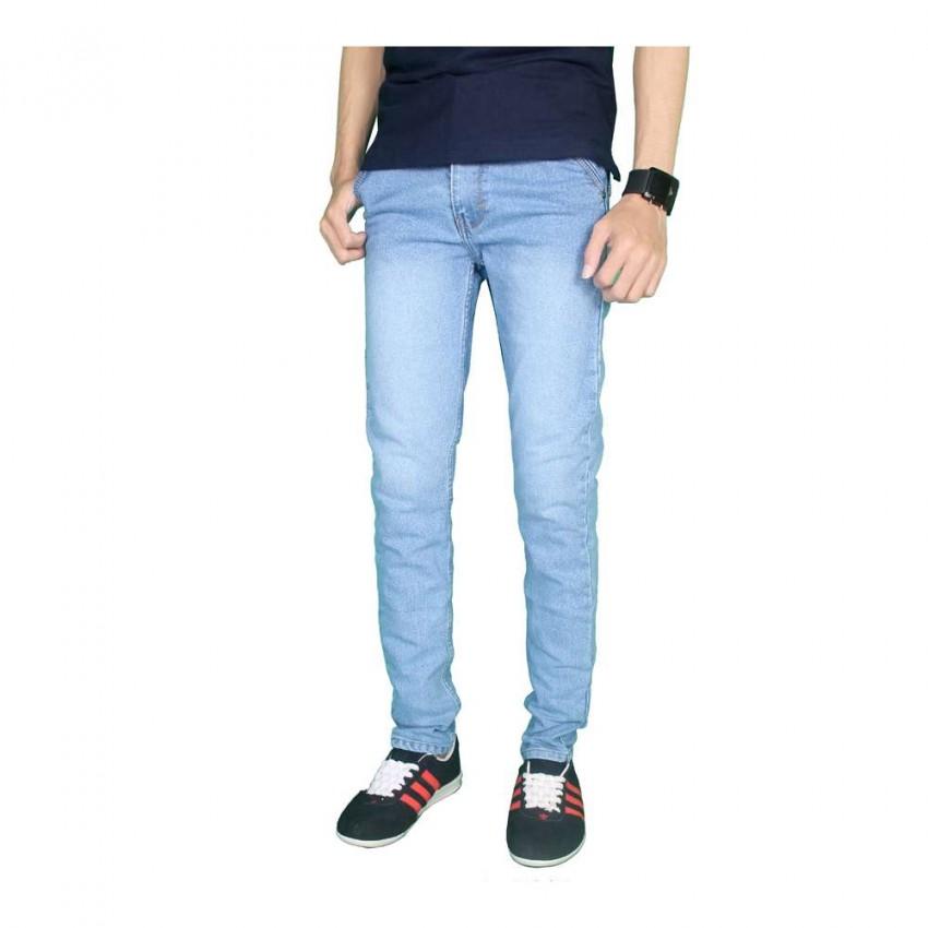 3145_gudang_fashion__celana_jeans_pria_cln1129__biru_1.jpg