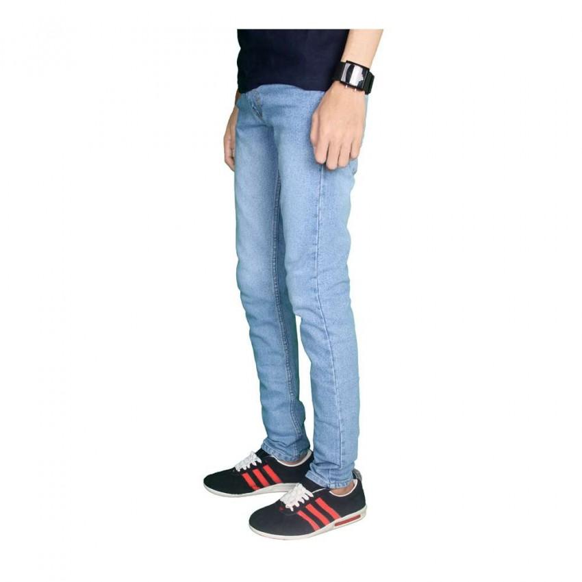 3145_gudang_fashion__celana_jeans_pria_cln1129__biru_2.jpg