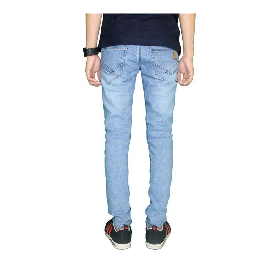 3145_gudang_fashion__celana_jeans_pria_cln1129__biru_3.jpg