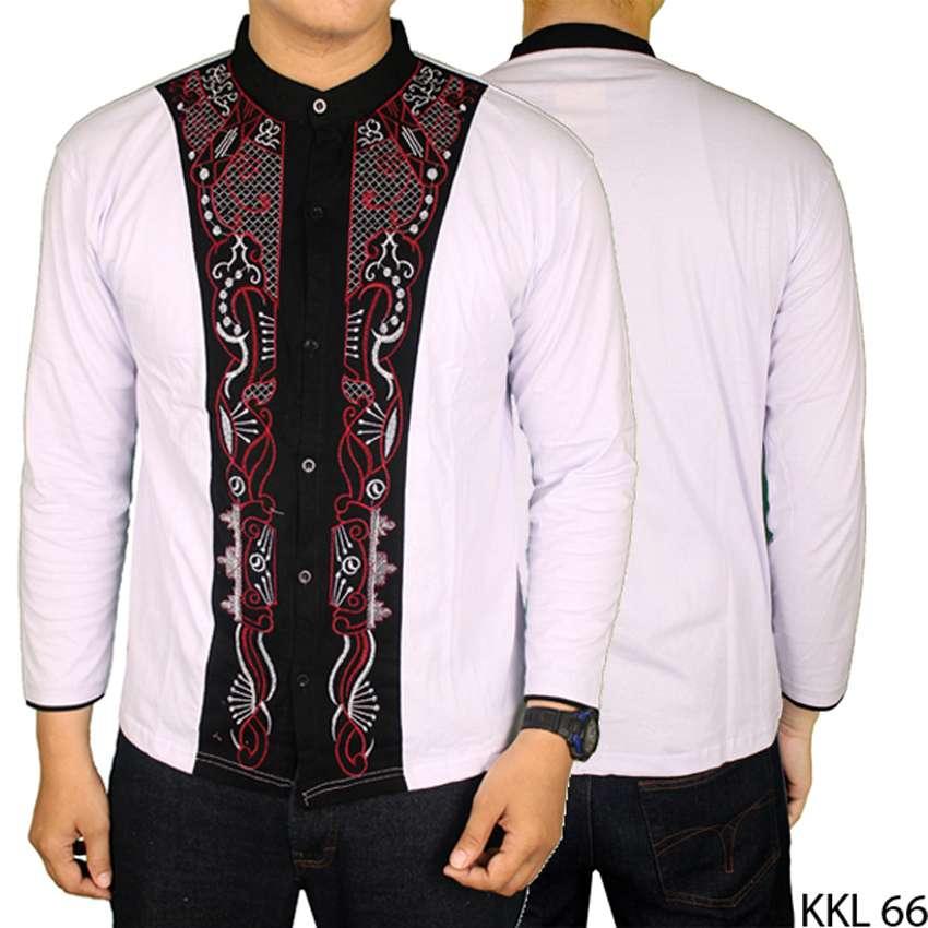 3463_baju_koko_putih_motif_batik_katun_putih__kkl_66_3.jpg