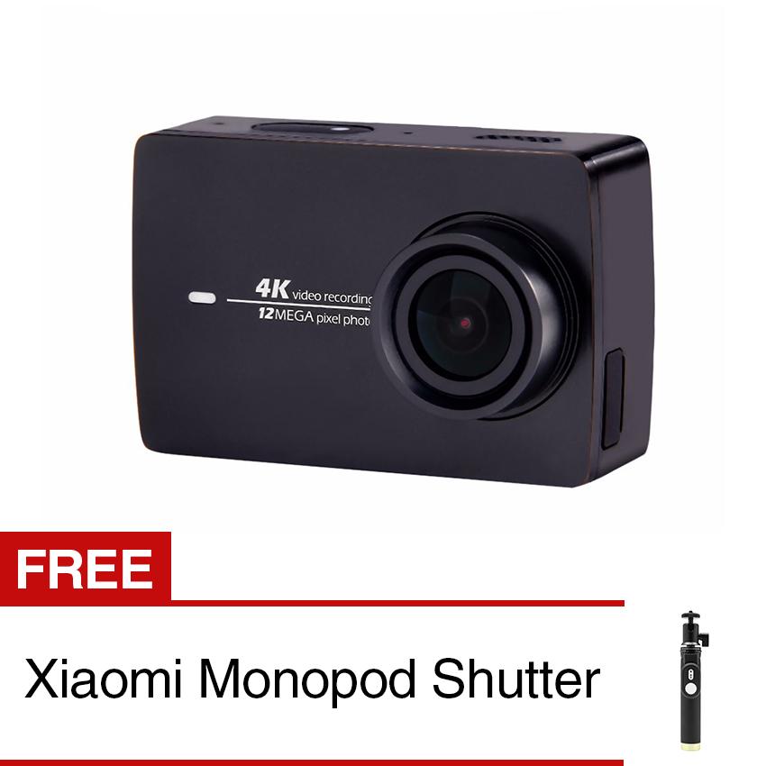 2135_xiaomi_yi_2_wifi_4k_action_cam__hitam__gratis_monopod_shutter_1.jpg