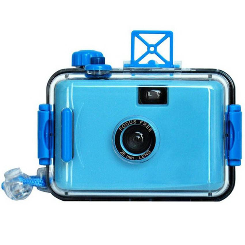 2138_sugu_kamera_waterproof_aquapix_1.jpg