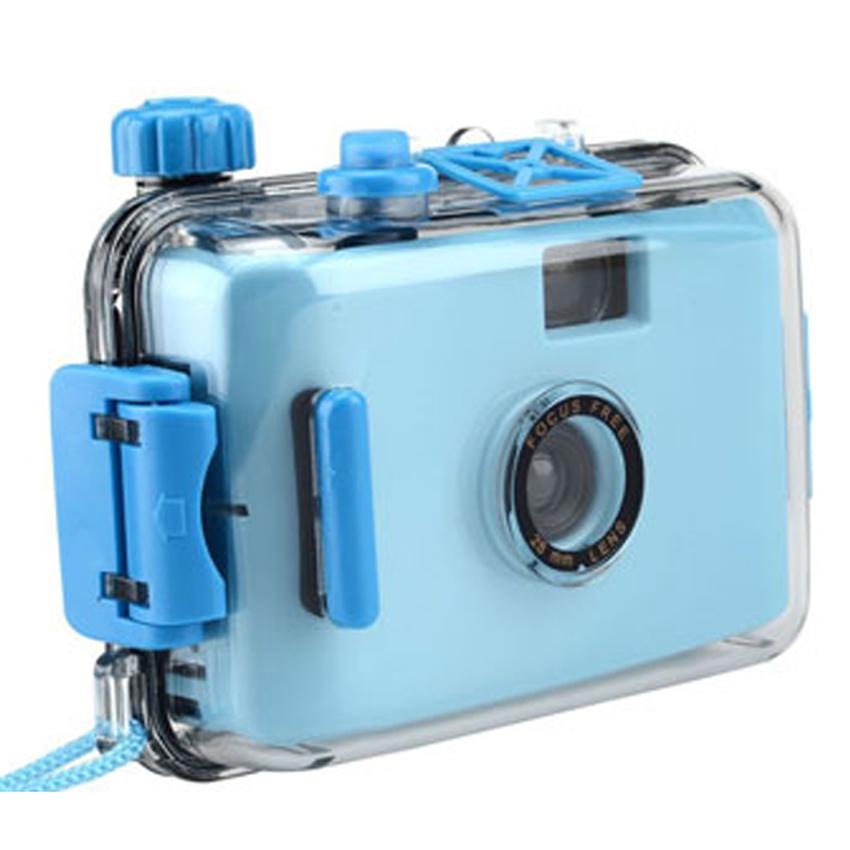 2138_sugu_kamera_waterproof_aquapix_2.jpg