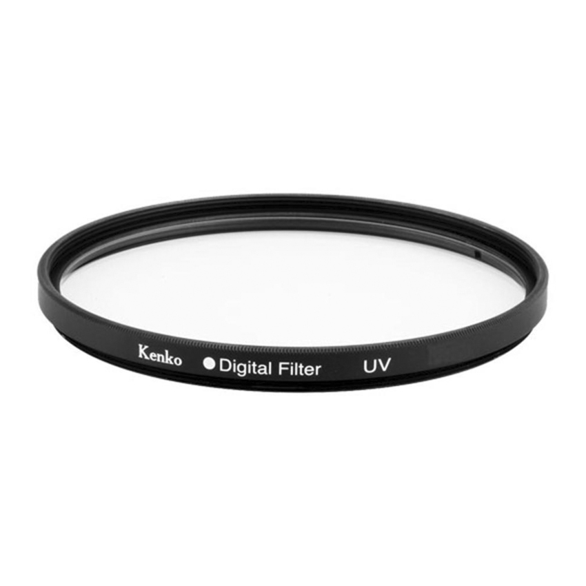 2156_sugu_filter_uv_37mm_1.jpg
