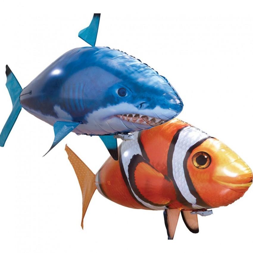 2272_air_swimmer_remote_control_flying_fishnemo_1.jpg