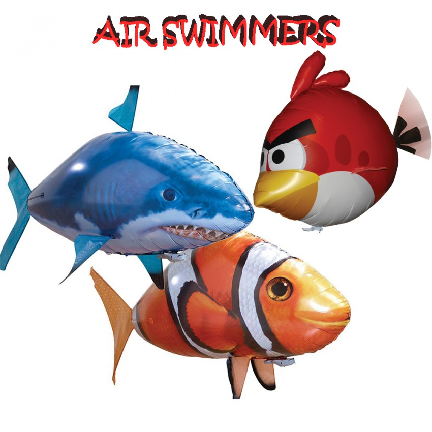 2272_air_swimmer_remote_control_flying_fishnemo_2.jpg