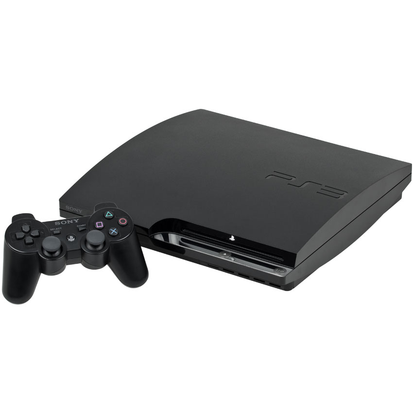 2406_refurbished_sony_playstation_3_slim_320_gb__grade_a_1.jpg