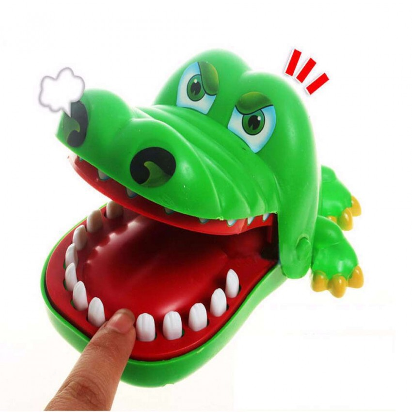 2806_sugu_madness_crocodile_dentist_bite_finger_game_toy_1.jpg
