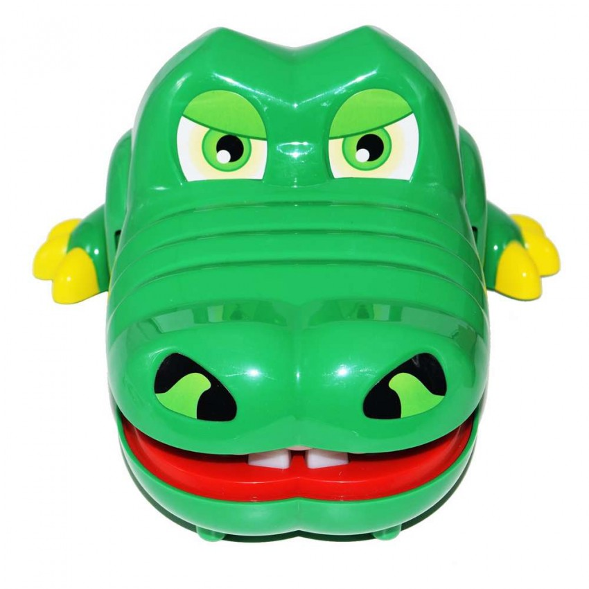 2806_sugu_madness_crocodile_dentist_bite_finger_game_toy_2.jpg