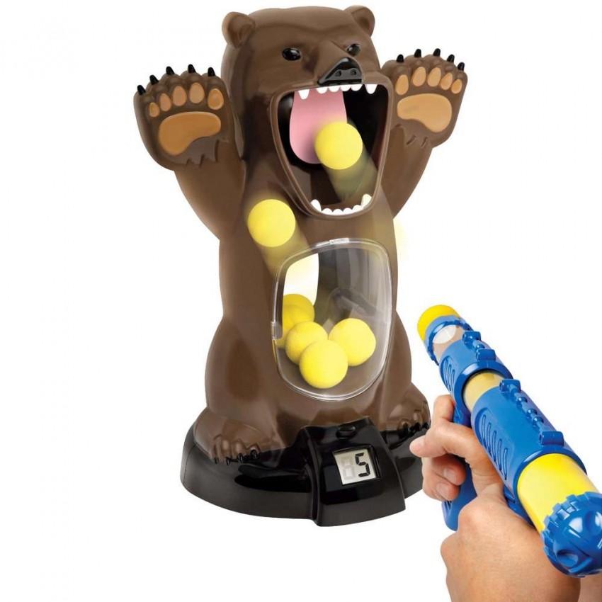2808_sugu_hungry_bear_shooting_game__permainan_tembakan_1.jpg