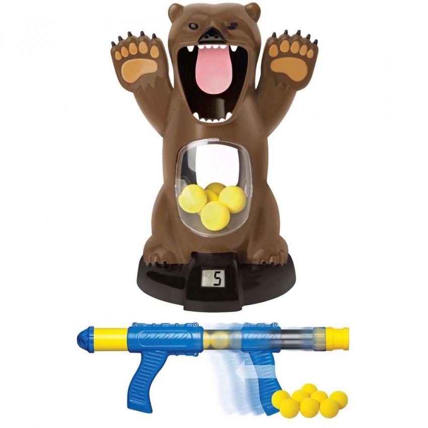 2808_sugu_hungry_bear_shooting_game__permainan_tembakan_2.jpg