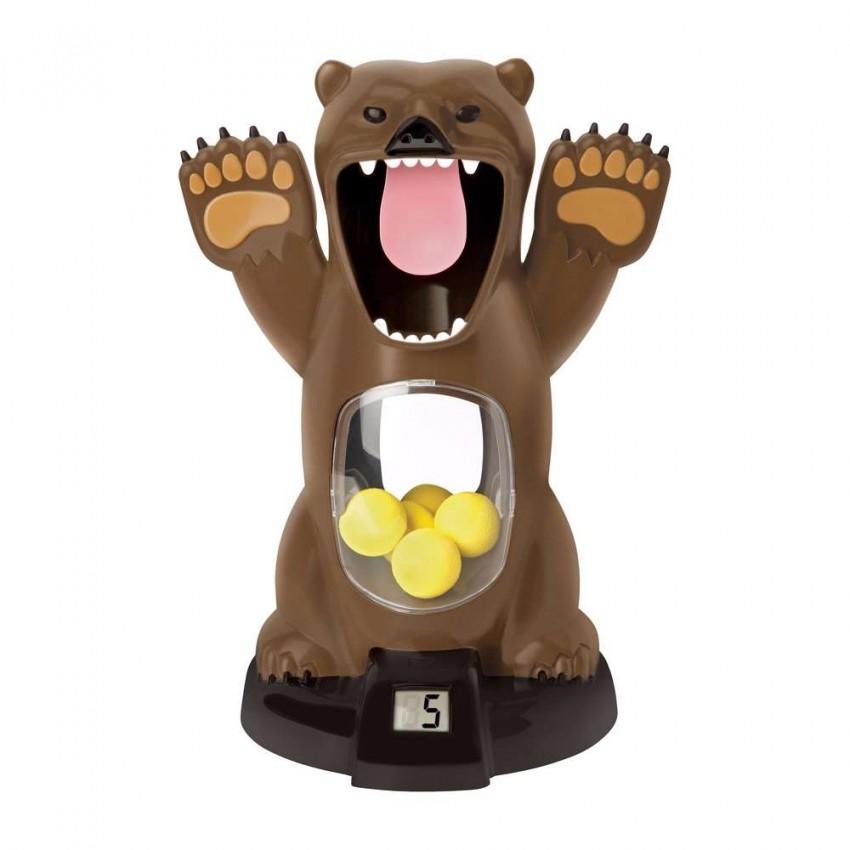 2808_sugu_hungry_bear_shooting_game__permainan_tembakan_3.jpg