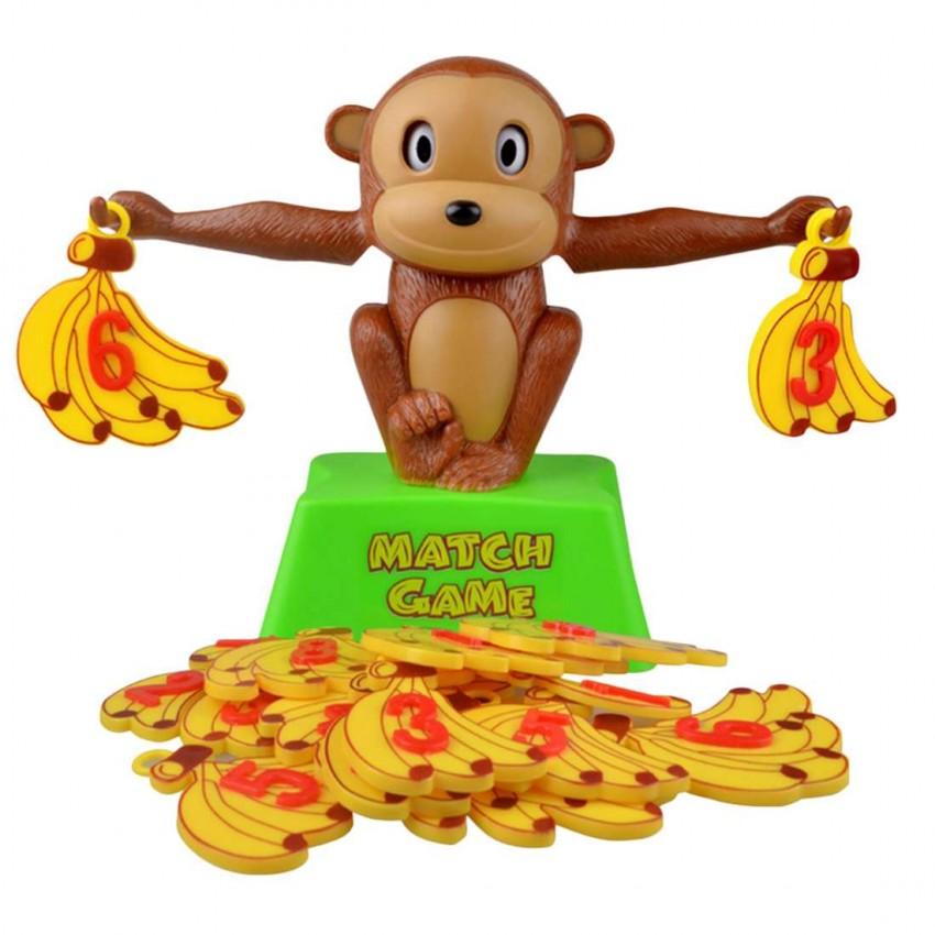 2811_sugu_monkey_match_game_math__permainan_berhitung_1.jpg