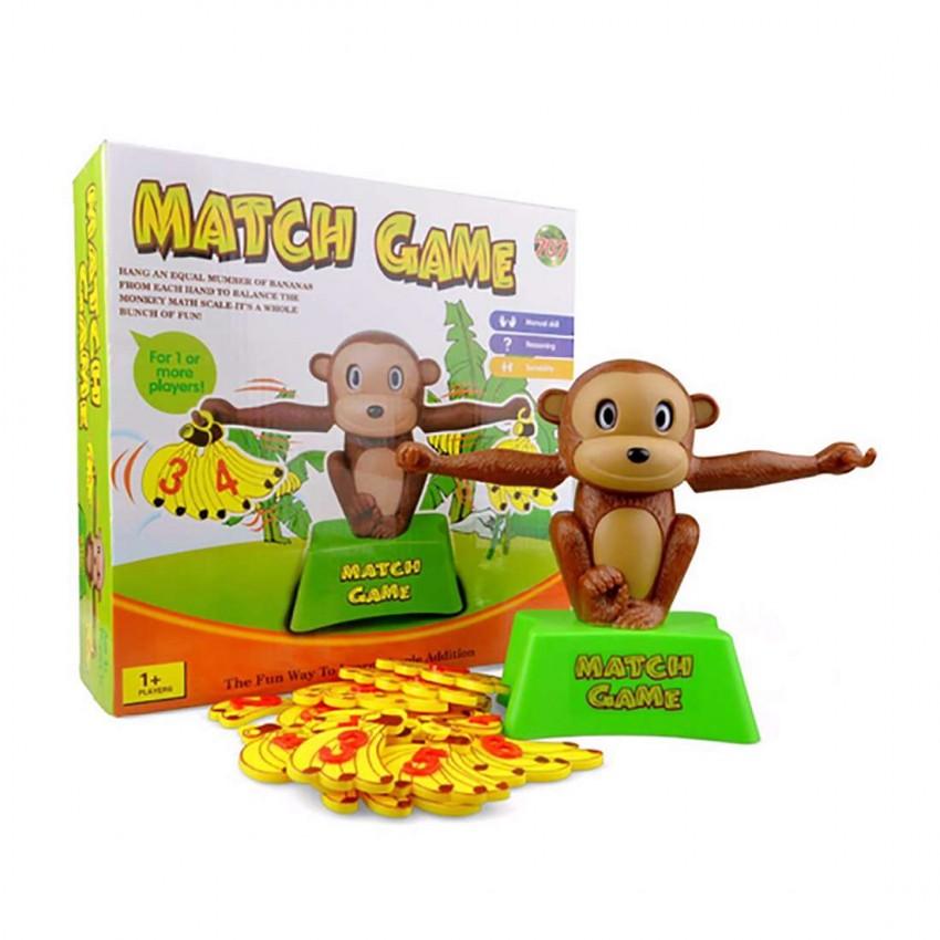 2811_sugu_monkey_match_game_math__permainan_berhitung_2.jpg