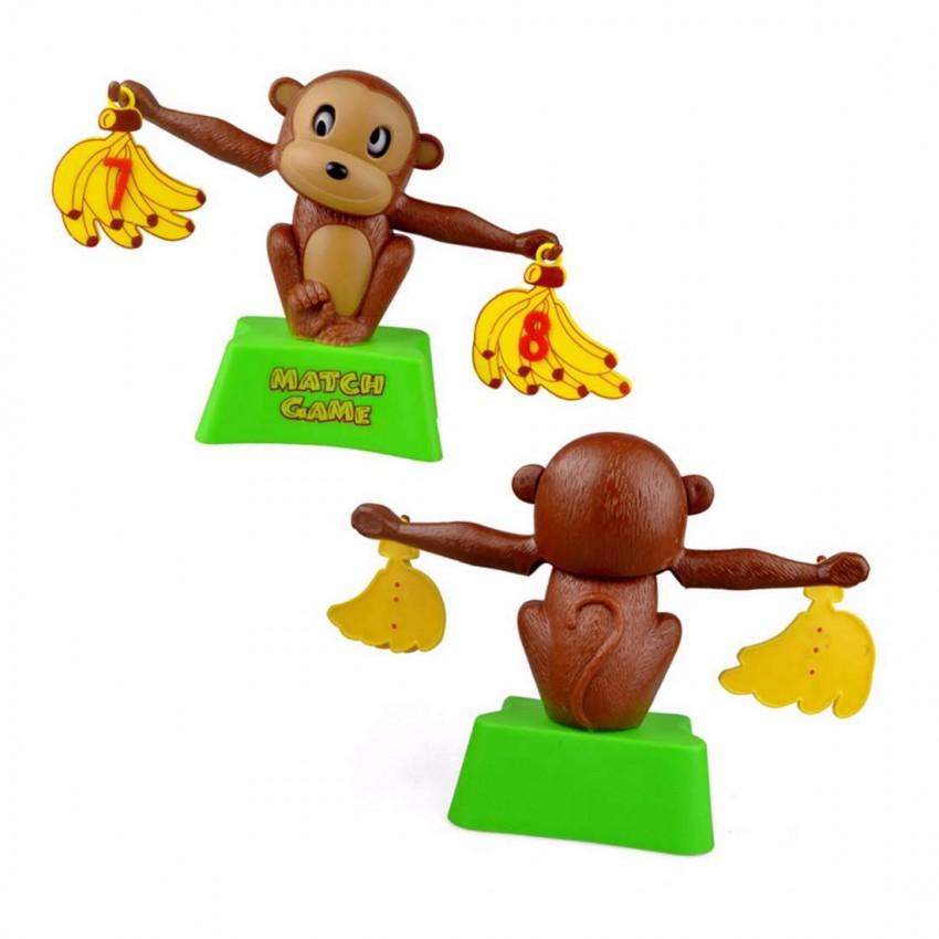 2811_sugu_monkey_match_game_math__permainan_berhitung_3.jpg